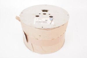 Lote De + 7500 Bornes Hembra Clip 6.3mm-1 / Latón / STOCKO Crimp Contacto