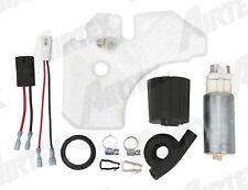 Fuel Pump and Strainer Set Airtex E2339