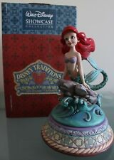 """Disney Traditions - """"Part Of Your World"""" (Music Box) (The Little Mermaid)"""