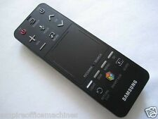 Samsung AA59-00772A Smart Touch Remote Control UN46F6800 UN46F7100 UN50F6400