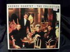 Kronos Quartet - The Collection  (6 CD-Box)