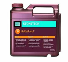 Laticrete Stonetech - Bulletproof Sealer, 1-Gallon (3.8L)
