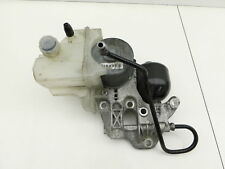 Stellmotor Hydroeinheit automatisiertes Schaltgetriebe für Berlingo B9 10-17