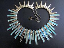 "Kendra Scott ""Kaplan"" Collar Necklace NWT"