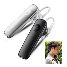 Música Estéreo Inalámbrico Bluetooth Headset Manos Libres para Teléfonos Celular
