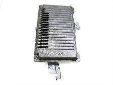 Verstärker Endstufe für Soundsystem Orig. Sony Ford Mondeo V BA7 14-19