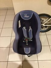 siege bebe confort auto inclinable