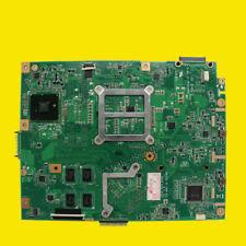 K52JC Schede madre Per Asus K52J A52J X52J REV 2.0 GT310M Motherboard Mainboard