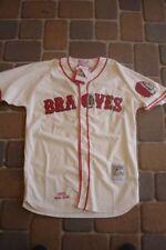 f6d848b04 New York Yankees. Atlanta Braves