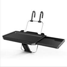 Auto Multifunktionstisch Lenkrad Tisch Laptop Schreibtisch für Lenkrad