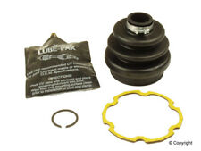 GKN/Loebro CV Joint Boot Kit fits 1978-1985 Porsche 928  MFG NUMBER CATALOG