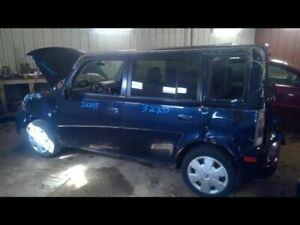 Driver Door Handle Exterior Assembly Door Front Fits 04-06 SCION XB 1263420