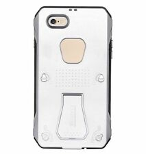 Metal Housing Mobile Phone Cases & Covers for iPhone 5