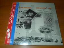 Candy [Remaster] by Lee Morgan (Jazz) (CD, May-2003) Japan MINI LP CD