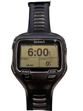 Garmin Forerunner 910Xt Gps Multisport Exercise Watch with Charger