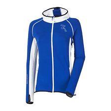 Markenlose Damen-Sportbekleidung mit Taschen