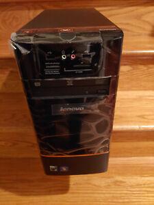 Lenovo H215 - AMD Athlon II X2 215 1TB HDD
