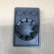 Saab 900 OEM Cup Holder Cupholder Change Coin Tray 4708459