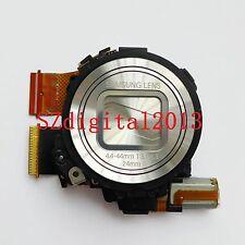 Lens Zoom For Samsung GALAXY K Zoom SM-C115 SM-C1158 SM-C1116 Repair Part Silver