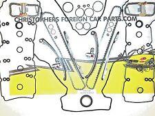 ASTON MARTIN VANTAGE 4.2 & 4.3 L V8 2005-2009 TIMING CHAIN KIT