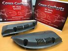 Mg F Mgf Mg Tf Mgtf Taillight Covers Rearlight Covers Achterlichten Cover