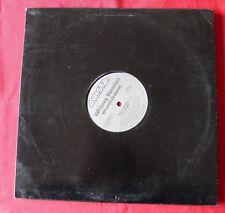 Whitney Houston, whatchulookinat, Maxi vinyl