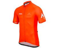 Cuore Strava Cycling Jersey