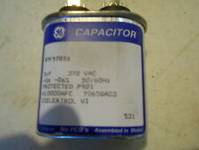 Capacitor ge Special Offers: Sports Linkup Shop : Capacitor