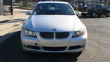 BMW 3 SERIES HEATER FAN, E90, 03/05-02/13