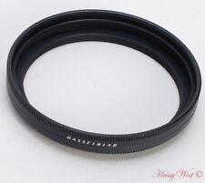 Hasselblad 40706 Lens Shade / ø93 Filter Holder For 50mm 1:2.8 FE Lens