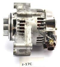 BMW K 1200 R K12R K43 - DINAMO generatore