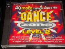 CD musicali a colonne sonore Phil Collins