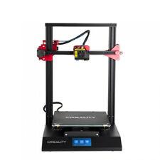 3D Drucker Creality CR-10S Pro (300*300*400 mm)