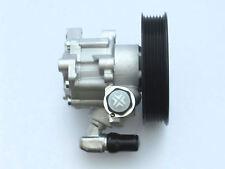 Servopumpe MERCEDES ML 320 / 350 / 430 / 500 /  55 AMG (1998-2005)