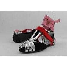 Zapatos planos de mujer PRADA talla 37