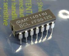 50x SMD IC 74LVC1G00GW 2-INPUT NAND GATE