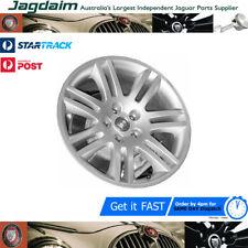 New Jaguar XK8 XKR 18 Inch Hydra Wheel C2N3314 C2N3315 C2N1081 C2N1082