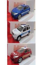 (v88) Voiture Miniature BMW 1/43 Mondo Motors