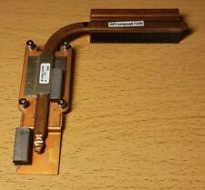 HP Compaq 6710b CPU Heatsink used