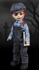 living dead dolls Isaiah