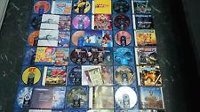 Sega Dreamcast Spiele Sammlung