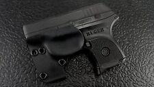 BORAII Eagle Pocket Holster for RUGER LCP