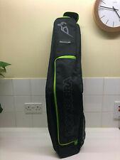 Kookaburra Enigma - Hockey Hock DuffBag Duffle shoulder sports equipment Bag