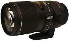 Sigma 150mm f/2.8 EX DG OS HSM APO Macro Lens (For Canon)!! BRAND NEW!!