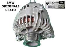 Alternatore BMW X3 E 83