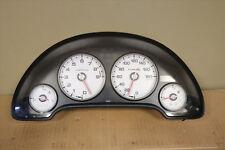 JDM 05-06 Honda ACURA RSX DC5 Type R Kouki White faced Gauge Cluster Speedometer