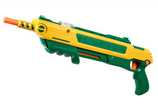 Bug-A-Salt Lawn and Garden Insect Shotgun Spray Fly Swatter Pest Control Gun