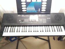 Keyboard Startone MK 300
