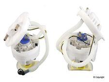 Electric Fuel Pump-VDO WD EXPRESS 123 54029 076 fits 00-04 Audi A6 Quattro