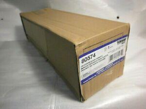 Dorman 80574 Exterior Door Handle Chevy Silverado 15915106 20828237 25890216